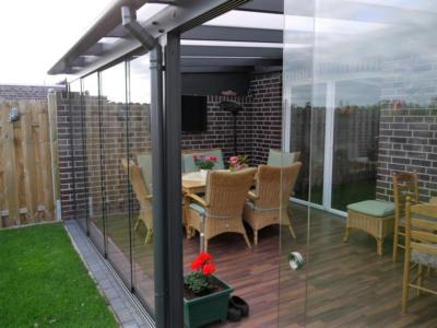 Überdachungen Terrassen Und Garten Fenster, Türen Innenausbau Fassade  Impressum / Datenschutz Ihre Meinung Interessiert Uns!