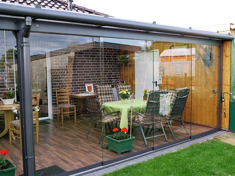 Good Überdachungen Terrassen Und Garten Fenster, Türen Innenausbau Fassade  Impressum / Datenschutz Ihre Meinung Interessiert Uns!