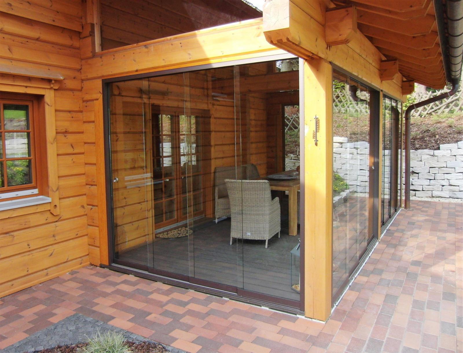 Great Überdachungen Terrassen Und Garten Fenster, Türen Innenausbau Fassade  Impressum / Datenschutz Ihre Meinung Interessiert Uns!